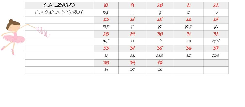 TABLA CALZADO-001.jpg